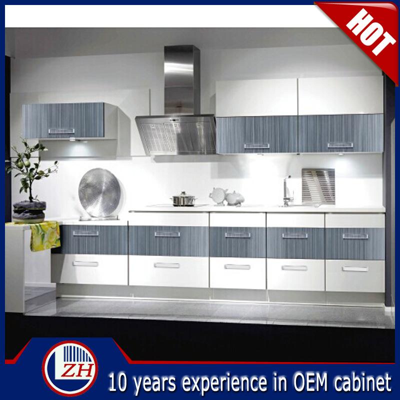 Supplier accessories miami accessories miami wholesale for Cheap kitchen cabinets in miami