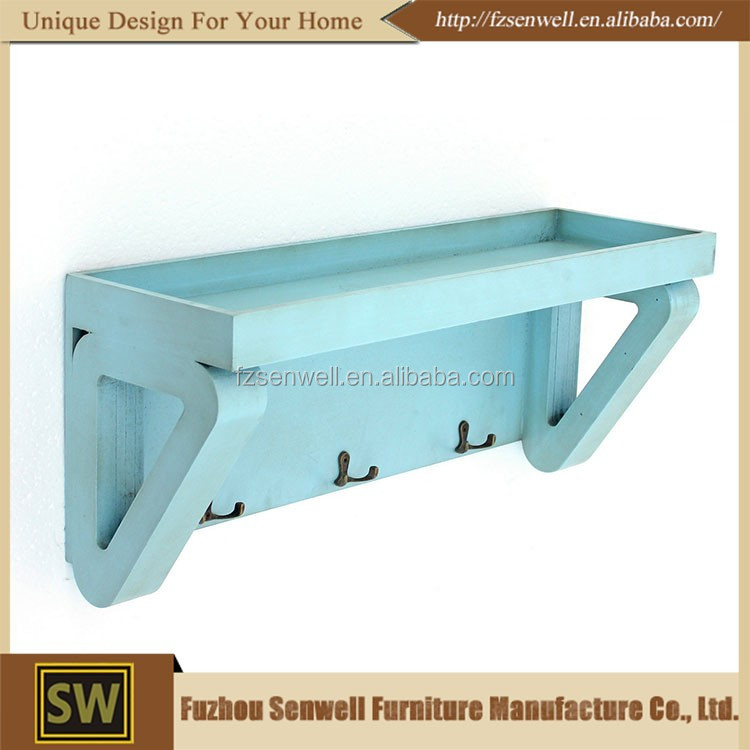 Wholesale Low Price High Quality Interior Decoration