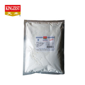 Wheat Flour, Wheat Flour Suppliers and Manufacturers at