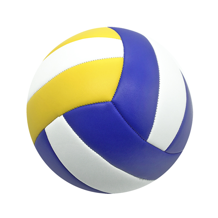 Rubber Blaas Volleybal Bal Fivb Voor High School