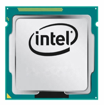 Intel Core CPU i5-8500 Processor 9M Cache up to 4.10 GHz SR3XE