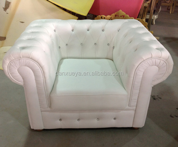 Leather Chesterfield Sofa White, Chesterfield 321 Leather Sofa, Cheers  Leather Sofa Furniture