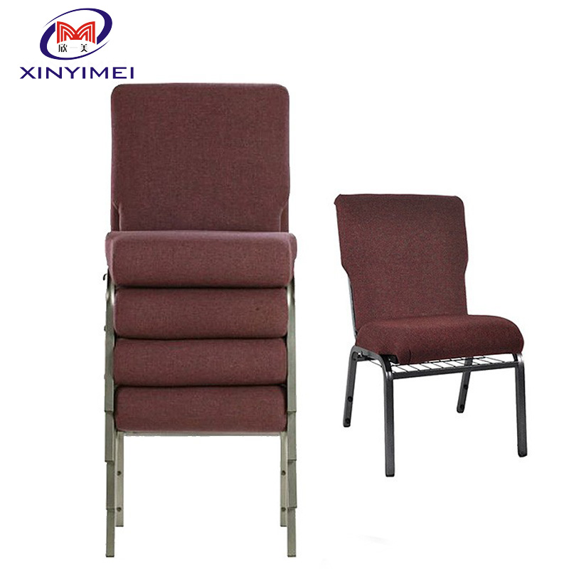 Cheap Used Church Chairs Sale, Cheap Used Church Chairs Sale Suppliers And  Manufacturers At Alibaba.com