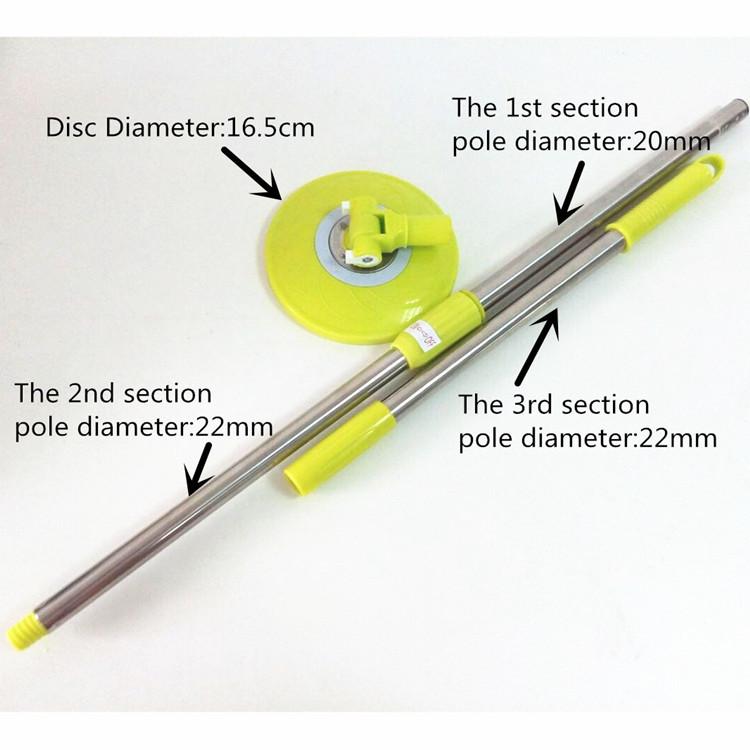product display of mop handle..jpg