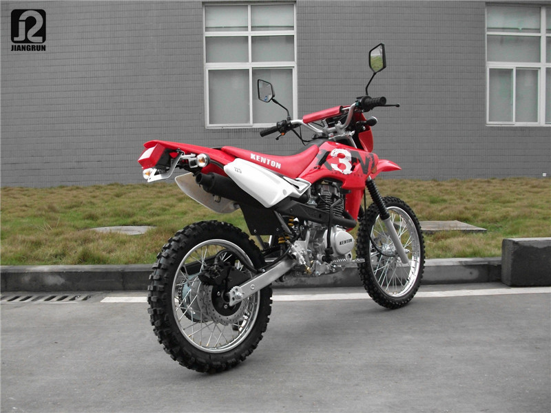 Used bikes buy japanese motorcycles dirt bikes racing for Uses for dirt