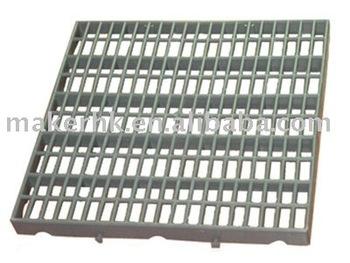 Plastic Grill Net Floor Mat For Pigeon Pigeon Grate Buy