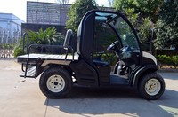 Economic and Reliable cheap used electric golf carts Wholesale