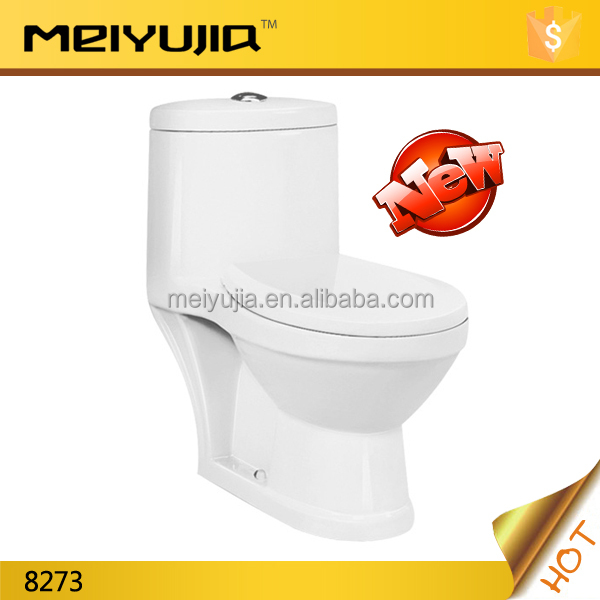 Children Size Toilet, Children Size Toilet Suppliers and ...