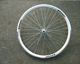 700c fixie wheels set 700C 20MM Track Bike Wheels Fixed Gear Single Speed Bicycle Wheelset SW-WR-M16007