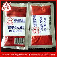Buy gino tin tomato 70G 4500G China in China on Alibaba.com