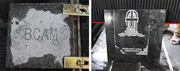 1300*2500 cnc 3d אבן מכונת חריטת השיש דפוס מכונה גרניט לחתוך שיש לחרוט אבן חיתוך מכונה