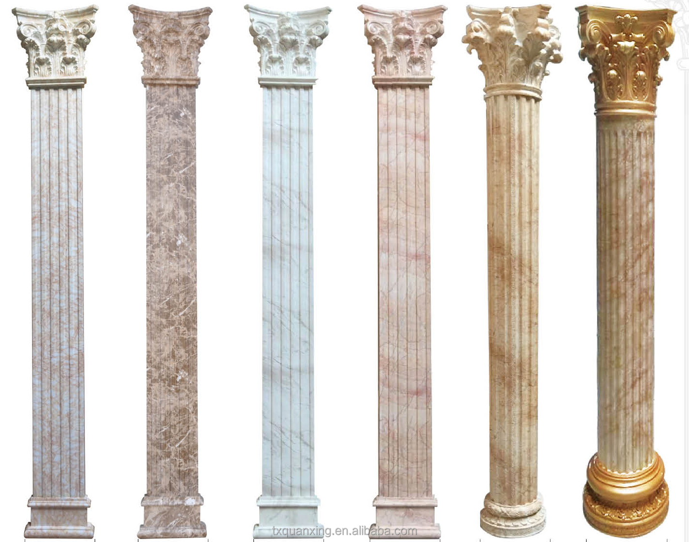 pillar capital design pillar capital design suppliers and