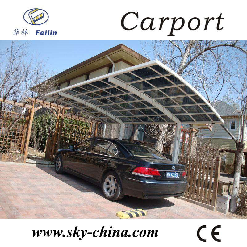 Parking Canopy Design Parking Canopy Design Suppliers and Manufacturers at Alibaba.com  sc 1 st  Alibaba & Parking Canopy Design Parking Canopy Design Suppliers and ...