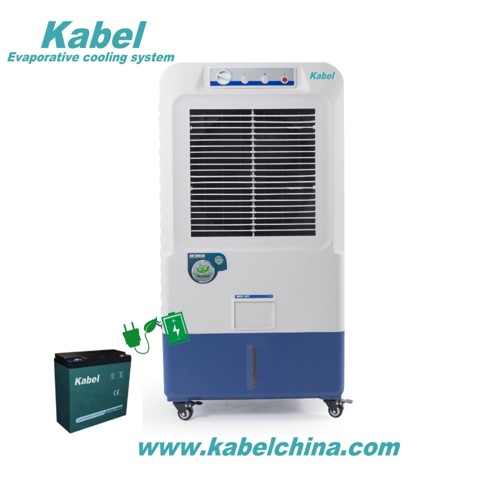 how to buy freon for home air conditioner