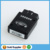 Plug-and-track obd ii tracker GPS vehicle tracking with IOS, Android APP OBD GPS locator