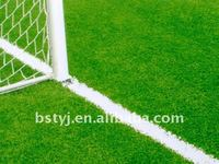 Plastic Grass Carpets for Football
