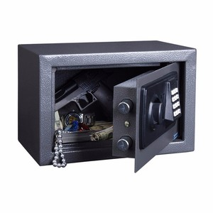 Yongfa 20SA Mini Electronic Digital Safe Locker
