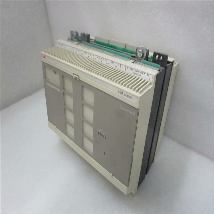 In Stock intera vendita Plc Cpu OS30AJ12