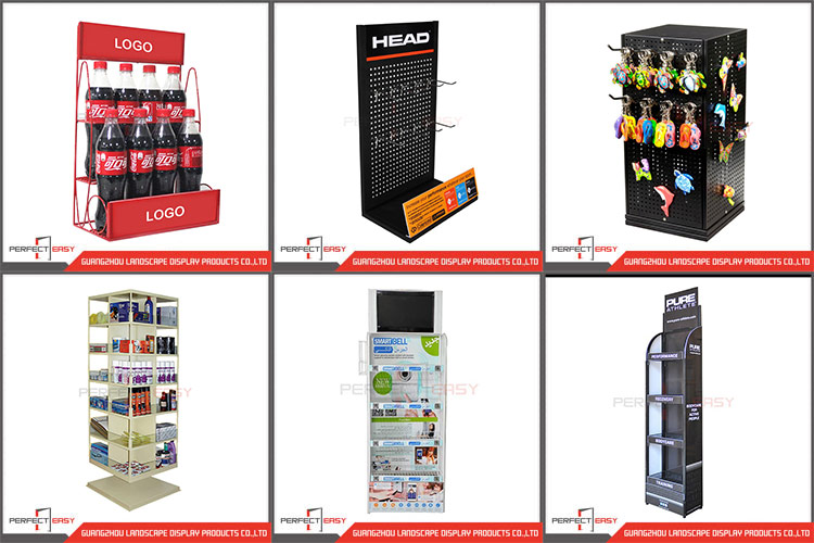 Advertising use double side 60*160 roll up banner design