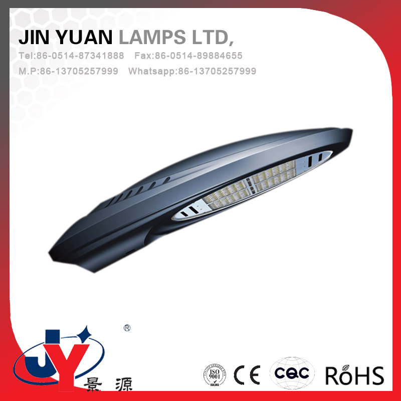 waterproof reasonable price lamphead