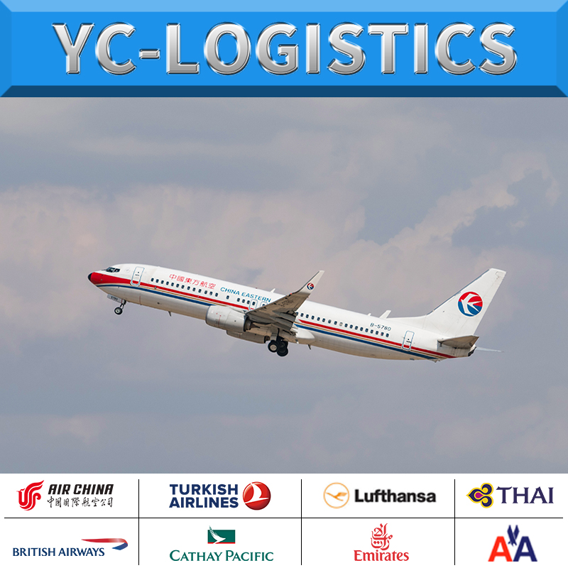 China drop shipping company wholesale 🇨🇳 - Alibaba
