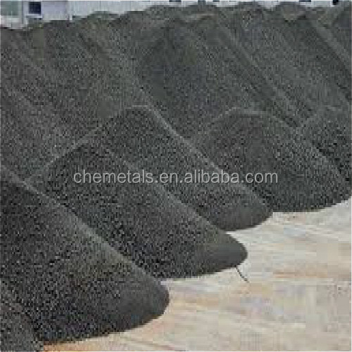 Lowest price clinker for making portland cement conforming to American standard ASTM C-150