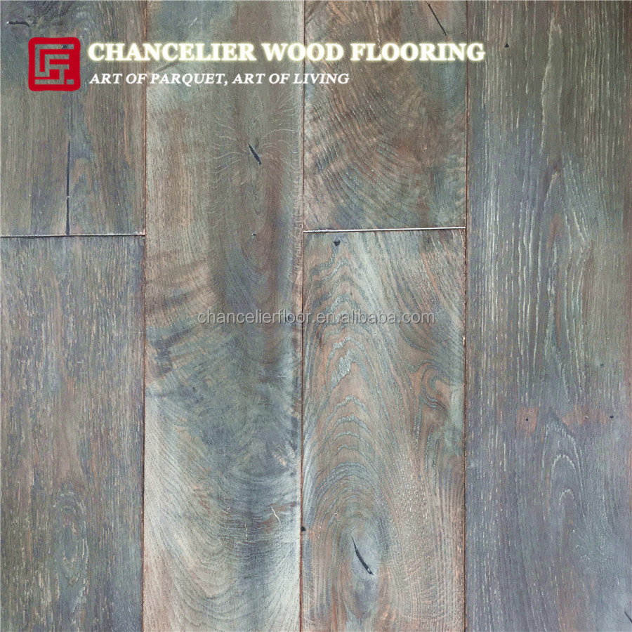 distressed wood flooring distressed wood flooring suppliers and at alibabacom