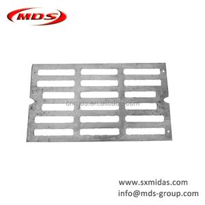 Cast Iron Drain Grate C250 Wholesale, Iron Suppliers - Alibaba