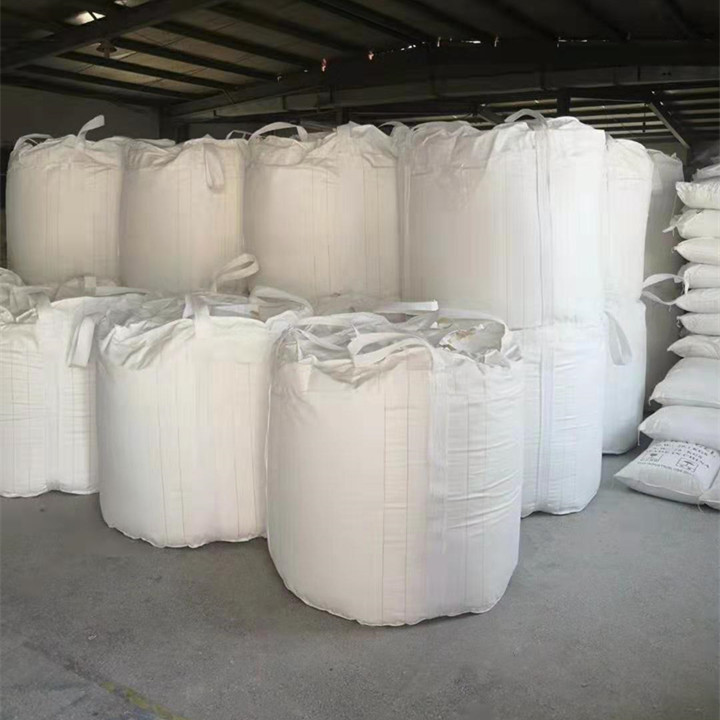 Manufacturer waste diesel and oil decoloring silica gel sand