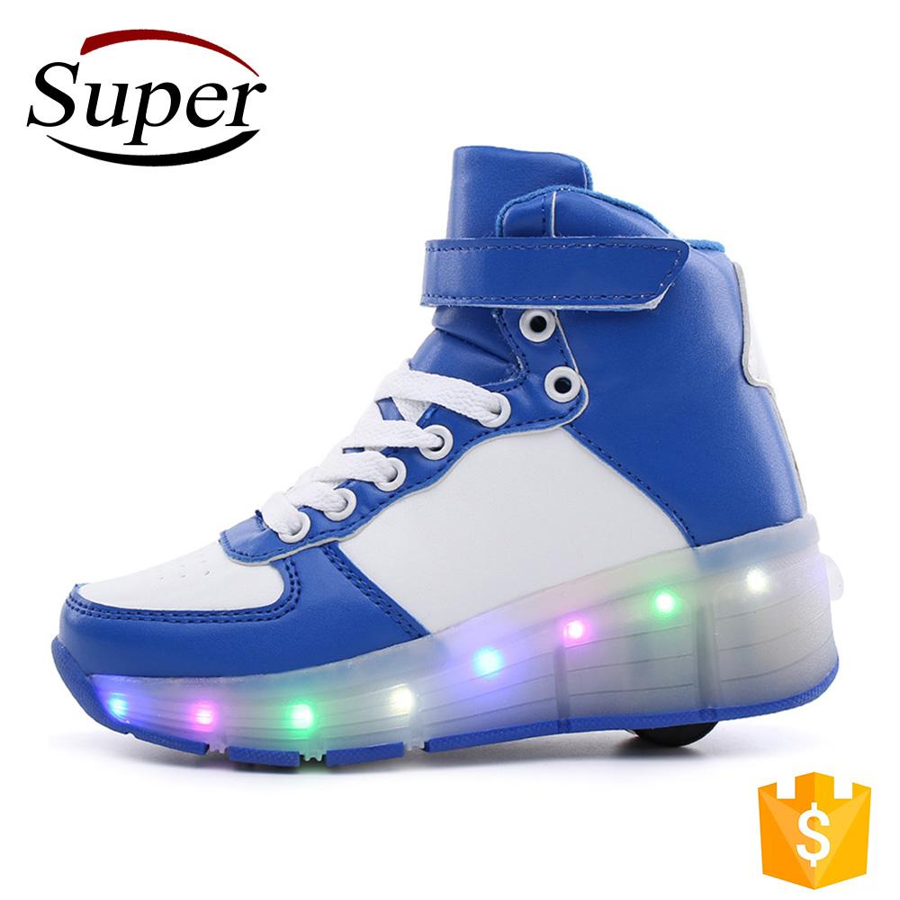 Roller shoes cheap - Roller Shoes Cheap 48