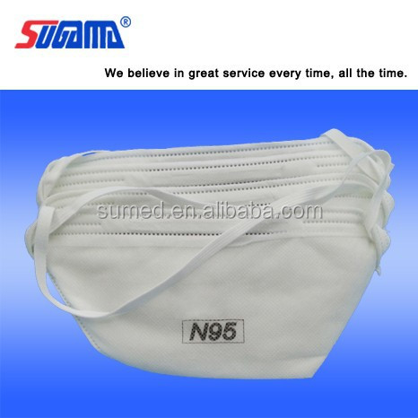 manufacturer direct sale n95 face mask,n95 mask for personal health care