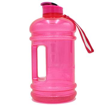 hot sale 22l 25 gallon water bottle plastic water jug big bpa free shaker