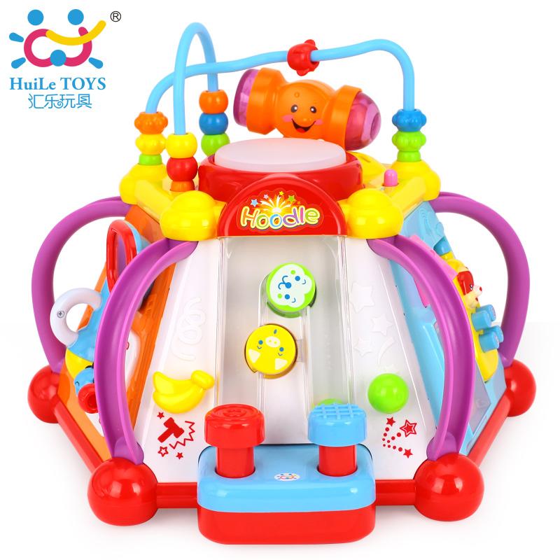 Online Get Cheap Baby Activity Center Aliexpress Com