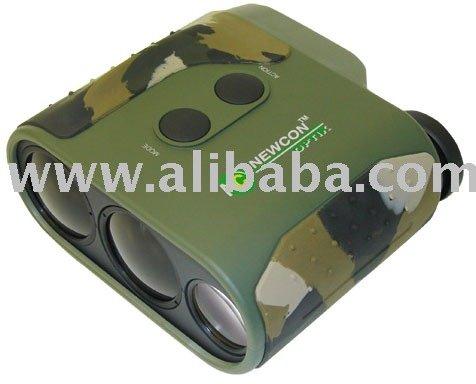 Laser Entfernungsmesser Optischer Sucher : Laser entfernungsmesser optischer sucher meter gurt klipp