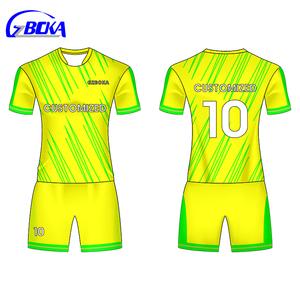 6c14429d95a China jersey single wholesale 🇨🇳 - Alibaba