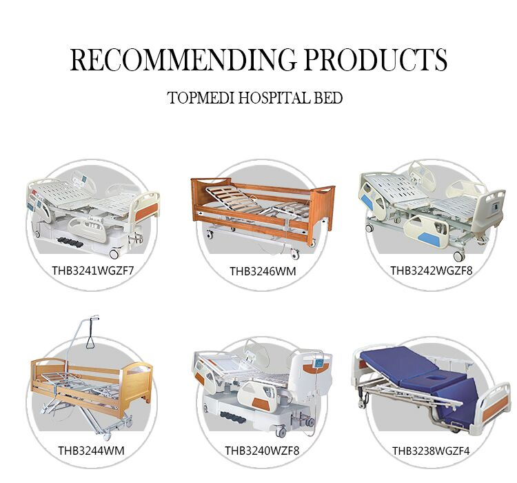 topmedi hospital bed.jpg