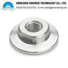 China suppliers CNC machine parts,texitle machine parts,auto spare parts