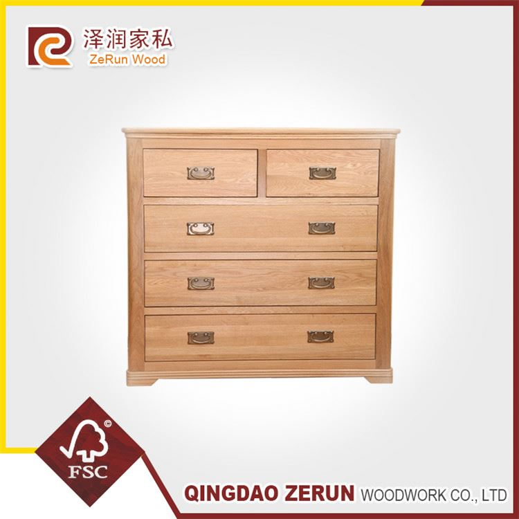 Exquisite Cheap Storage Drawer Cabinet