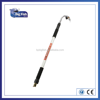 Telescopic Gutter Sprayer And Cleaner Cleaning Wand Buy