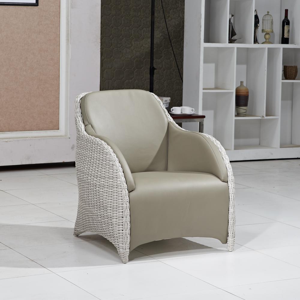 Virginia modern furniture virginia modern furniture suppliers and manufacturers at alibaba com