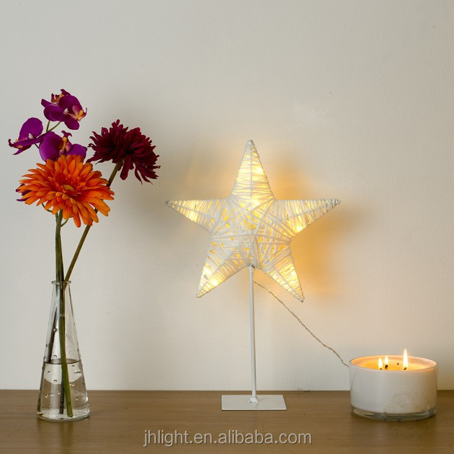 Led Blinking Star Light, Led Blinking Star Light Suppliers and ...