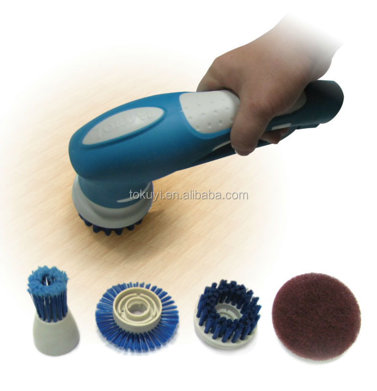 Electric Hand Scrubber  Electric Hand Scrubber Suppliers and Manufacturers  at Alibaba com. Electric Hand Scrubber  Electric Hand Scrubber Suppliers and