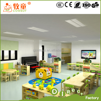 Cheap daycare kindergarten furniture good quality children for Cheap and good quality furniture
