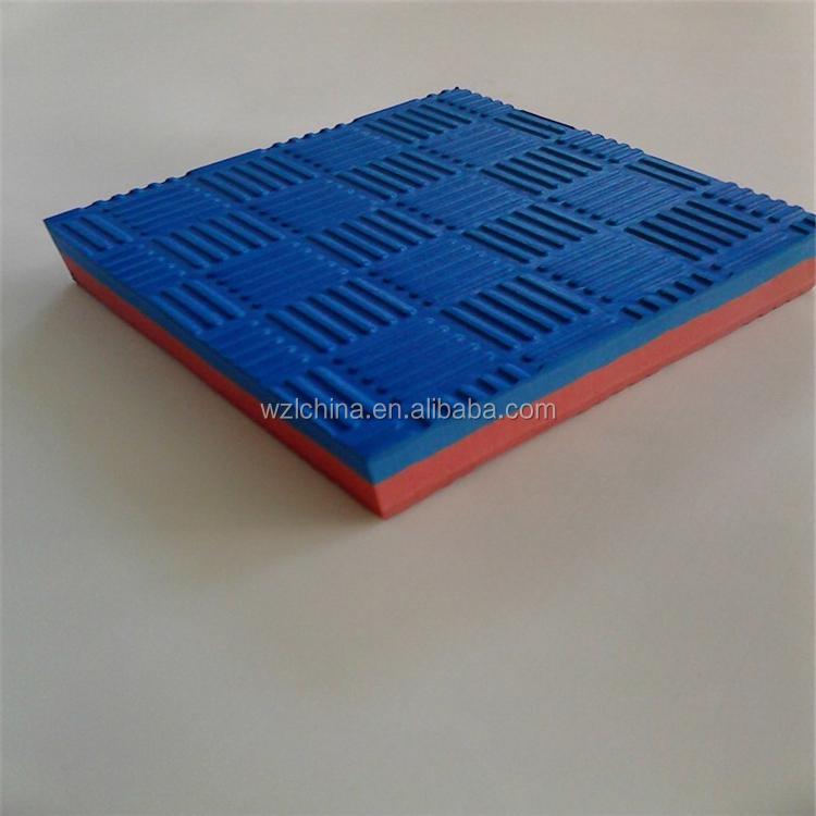 eva non cheap mat ez gymnast mats at manufacturers matt cheerleading and slip com alibaba showroom suppliers flex