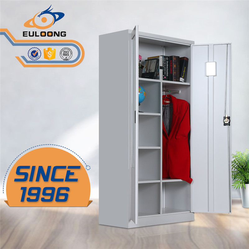Space Saving Furniture, Space Saving Furniture Suppliers And Manufacturers  At Alibaba.com