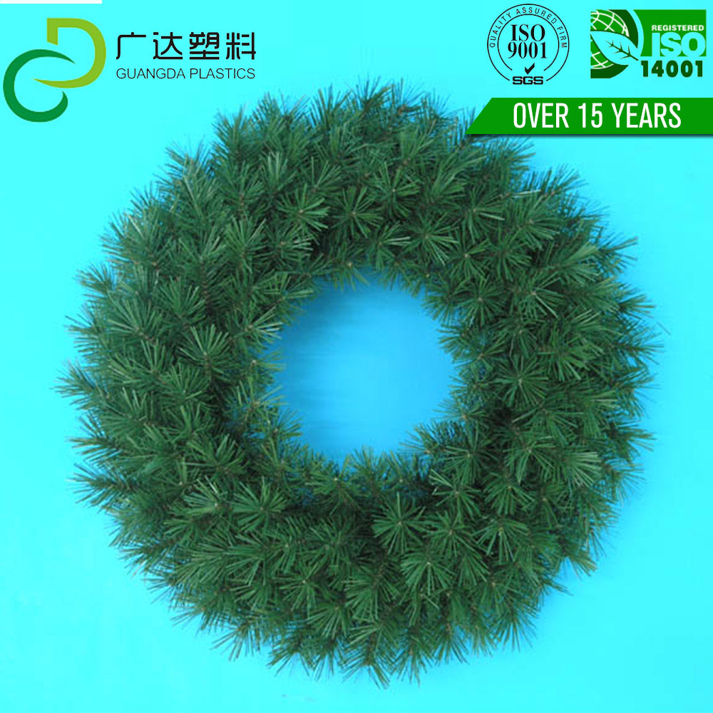 Plastic Wreath Forms, Plastic Wreath Forms Suppliers and ...