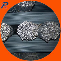 for building 6mm 8mm 10mm 12mm straight pure iron rod bar prices