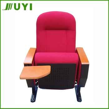 JY 605R Factory Wholesale Church Chairs Wholesale Church Pulpit Chairs Used Church  Chairs Sale