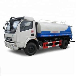 10000 liter water tank for truck on sale in saudi arabia