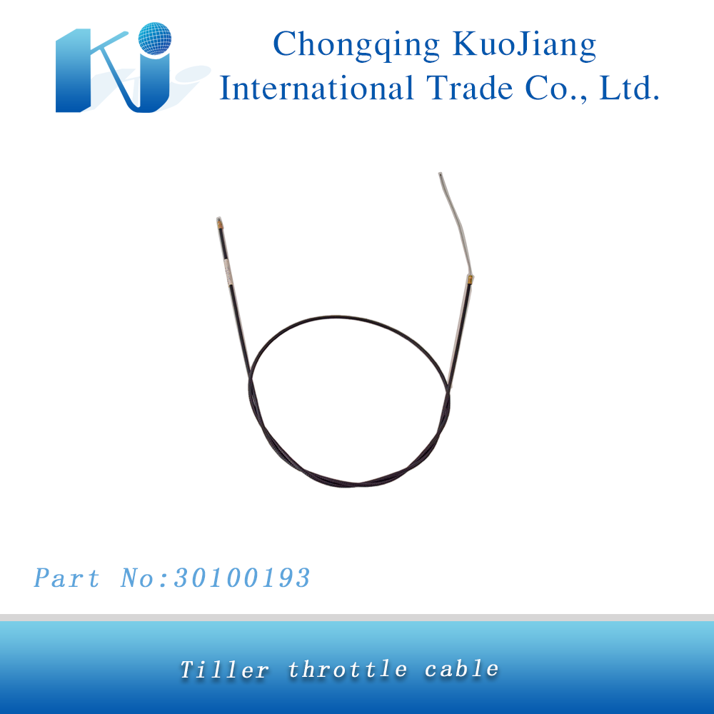 Lawn mower throttle cable lawn mower throttle cable suppliers and lawn mower throttle cable lawn mower throttle cable suppliers and manufacturers at alibaba pooptronica Images